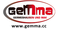 gemma_url