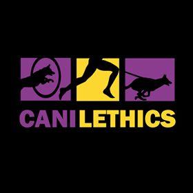 Canilethics_Logo_klein